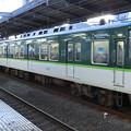 Photos: 京阪:6000系(6006F)-01