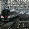 写真: 京阪:3000系(3006F)-03