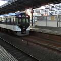 京阪:3000系(3002F)-02