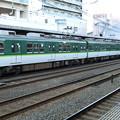 Photos: 京阪:2200系(2221F)-02
