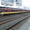 Photos: 京阪:8000系(8002F)-01