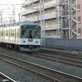 写真: 京阪:1000系(1505F)-03