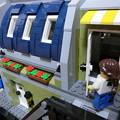 レゴ:パリジャンレストランー13