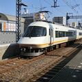 Photos: 近鉄:21000系(21111F)-01