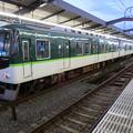 Photos: 京阪:6000系(6012F)-01