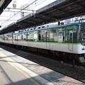 Photos: 京阪:7200系(7201F)-02