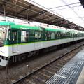 Photos: 京阪:6000系(6011F)-01