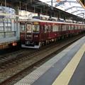 阪急:6000系(6005F)-01