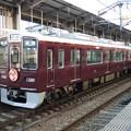 阪急:1000系(1001F)-01