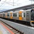 Photos: 阪神:1000系(1213F)-02