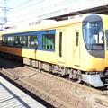 Photos: 近鉄:22600系(22601F・22651F)-01