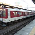近鉄:1233系(1242F)・5209系(5109F)-01