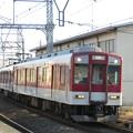 近鉄:1201系(1204F)-02