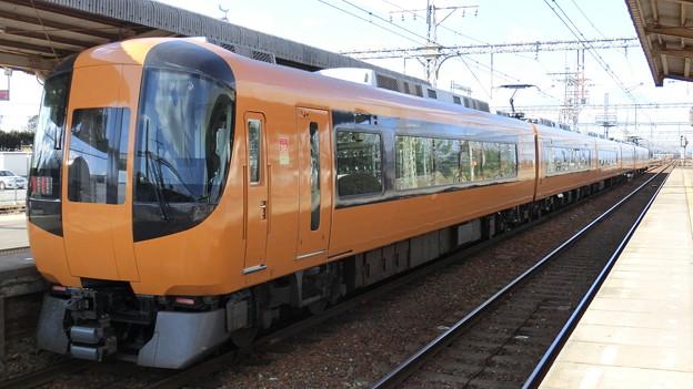 近鉄:22600系(22601F・22651F)-02
