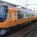 Photos: 近鉄:22600系(22601F・22651F)-02