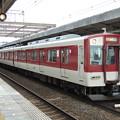 近鉄:1620系(1641F)-01