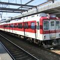 近鉄:2430系(2433F・2432F)-01