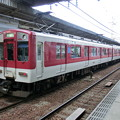 近鉄:1422系(1423F)・1253系(1260F)-01