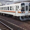 JR東海:キハ11形100番台-03