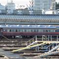 JR東日本:スロフ14 701
