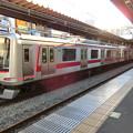 Photos: 東急:5050系-06