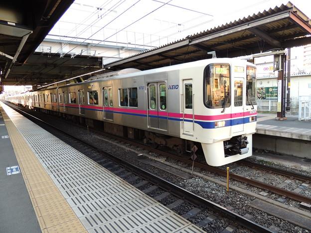 京王:9000系-04