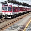 Photos: 近鉄:2610系(2618F)・1437系(1439F)-01
