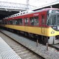 Photos: 京阪:8000系(8004F)-06