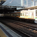 Photos: JR東海:211系5000番台(K17)-02