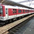 近鉄:1422系(1425F)・2610系(2619F)-01