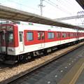 近鉄:1400系(1501F)-01