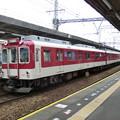 Photos: 近鉄:2410系(2415F)・2430系(2441F)-01