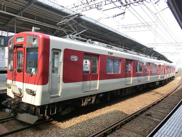 近鉄:1430系(1432F)-01