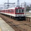 Photos: 近鉄:2610系(2619F)・1422系(1425F)-02