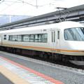Photos: 近鉄:21000系(21109F)-02