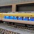 模型:近鉄23000系-40