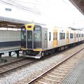 Photos: 阪神:1000系(1205F)-03