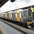 Photos: 阪神:1000系(1209F)-02