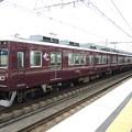 Photos: 阪急:5000系(5006F)-01