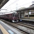 阪急:9000系(9004F)-02