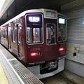 阪急:1300系(1302F)-01