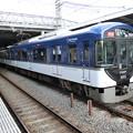 京阪:3000系(3005F)-01
