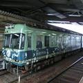 写真: 京阪:600形(619F)-03