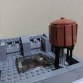レゴ:探偵事務所ー12