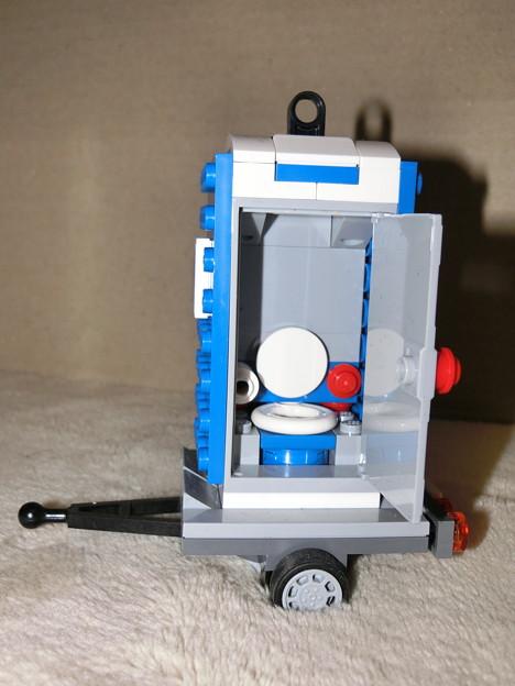 レゴ:簡易トイレ-01