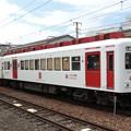 写真: 和歌山電鐵-02