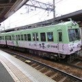京阪:600形(605F)-04