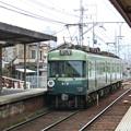 京阪:600形(619F)-07