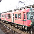 京阪:600形(611F)-02