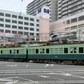 京阪:600形(619F)-08